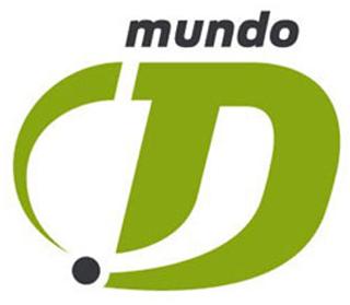 Mundo D
