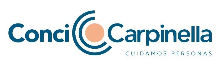 Conci Carpinella