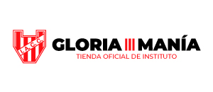Gloria Mania