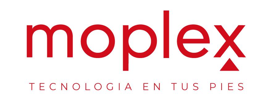 Moplex